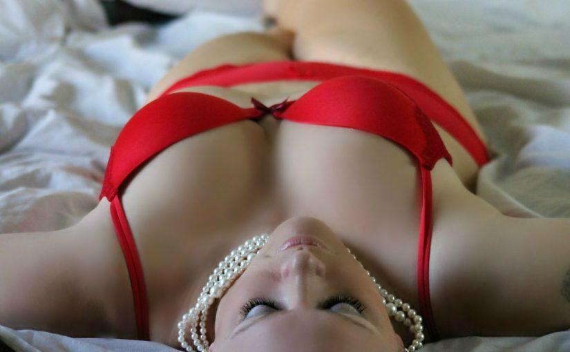 implanty piersiowe – metoda na ładną sylwetkę