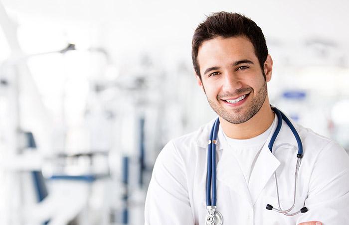 Leczenie osteopatią to medycyna niekonwencjonalna ,które w mgnieniu oka się rozwija i wspiera z problemami zdrowotnymi w odziałe w Katowicach.