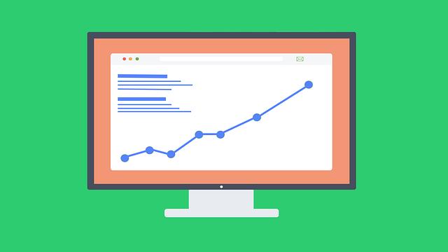 Profesjonalista w dziedzinie pozycjonowania zbuduje zgodnąstrategie do twojego biznesu w wyszukiwarce.