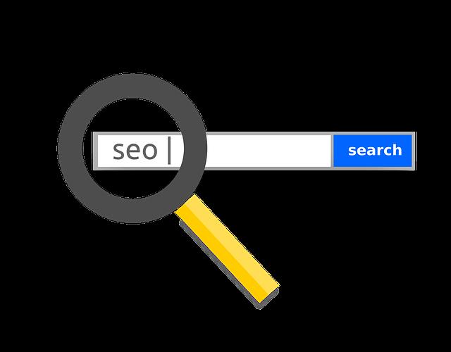 Ekspert w dziedzinie pozycjonowania ukształtuje należytapodejście do twojego biznesu w wyszukiwarce.