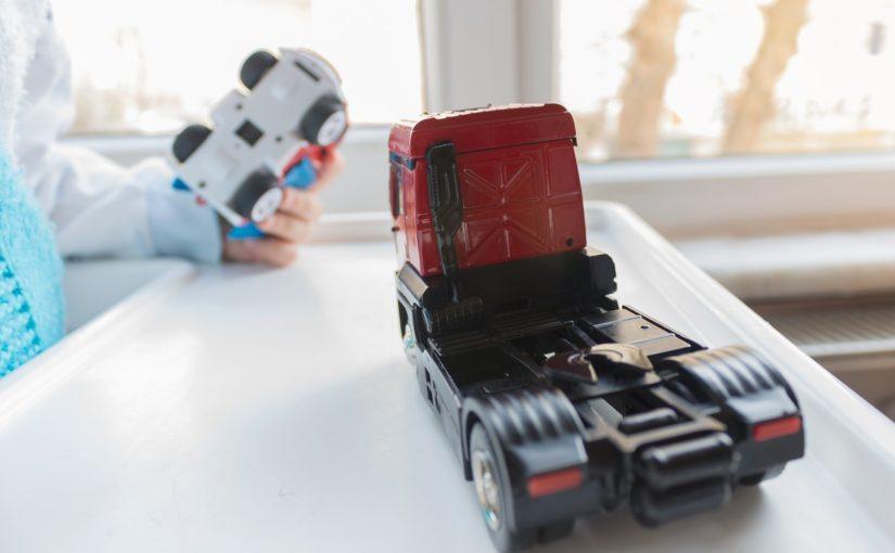 Każdy facet mający swoje cztery kółka i nie tylko , marzy by jego wóz lub motor wyglądały jak najlepiej.