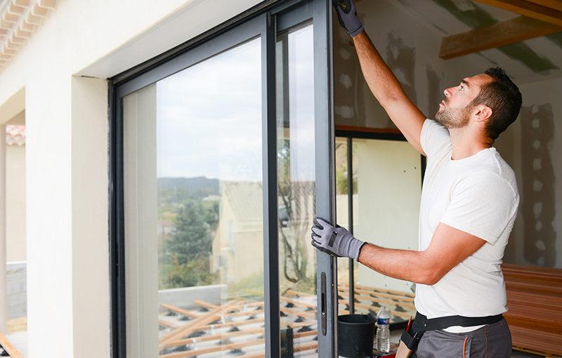 Czas budowy domu jest nie tylko szczególny ale także niezwykle skomplikowany.