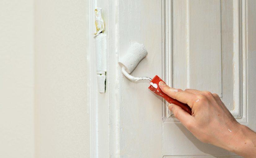 Planując remont mieszkania pożądane byłoby wpierw przygotować się do niego.
